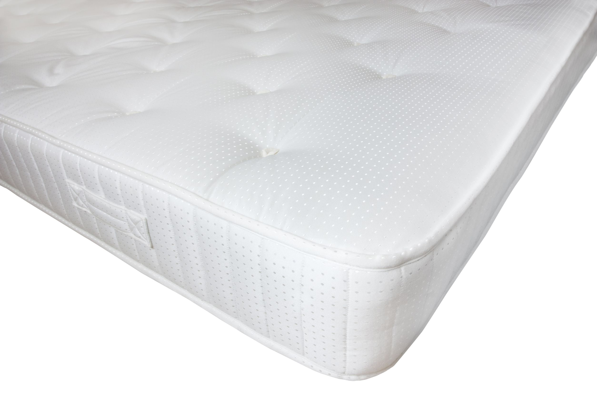 of new gallery drawers biweeklyz waterbed pad lovely with bed ideas mattress queen platform
